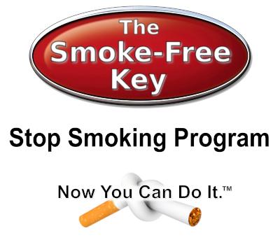 All-Free Stop Smoking Help